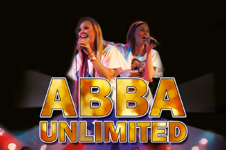 ABBA Unlimited