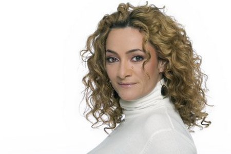 Audrey Castaneda