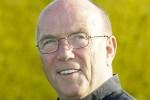 Bjørn Tidmand