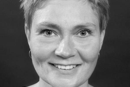 Dorte Sachmann Møller