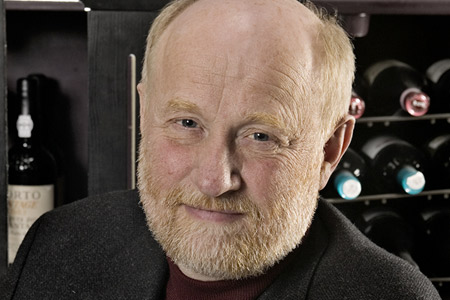 Frode Munksgaard