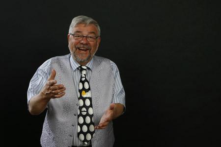 Jan Monrad
