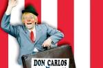 Klovnen Don Carlos