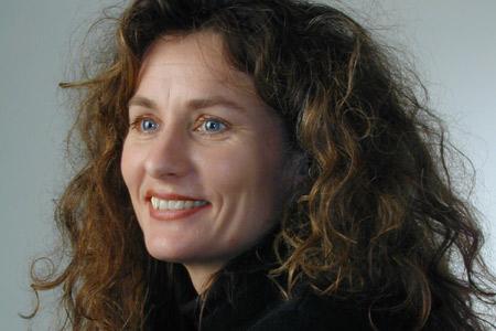 Lene Gammelgaard