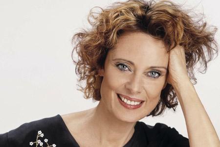 Monica Ritterband