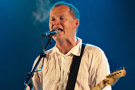 Neil Brophy