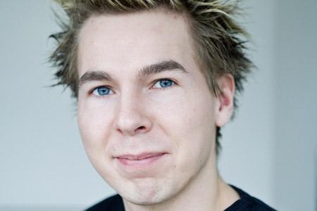 Dan Andersen