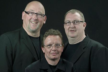 Devito Trio