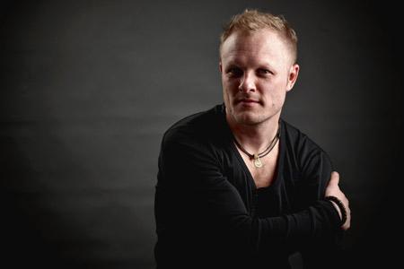 Jakob Sveistrup