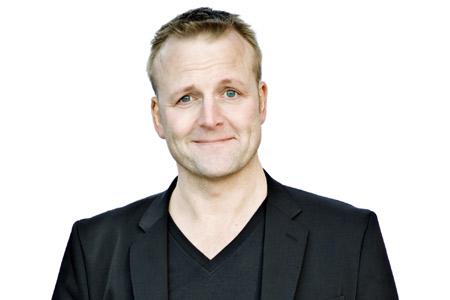 Jan Gintberg