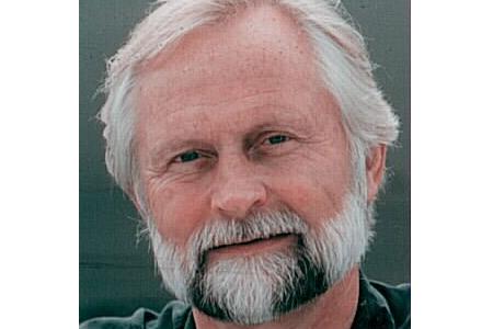 Jens Nauntofte