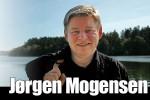 Jørgen Mogensen
