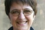 Margaret Lindhardt