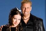 Maria & Michael