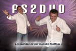 PS2DUO